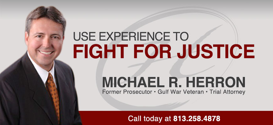 Get a Criminal Law or Personal Injury Attorney